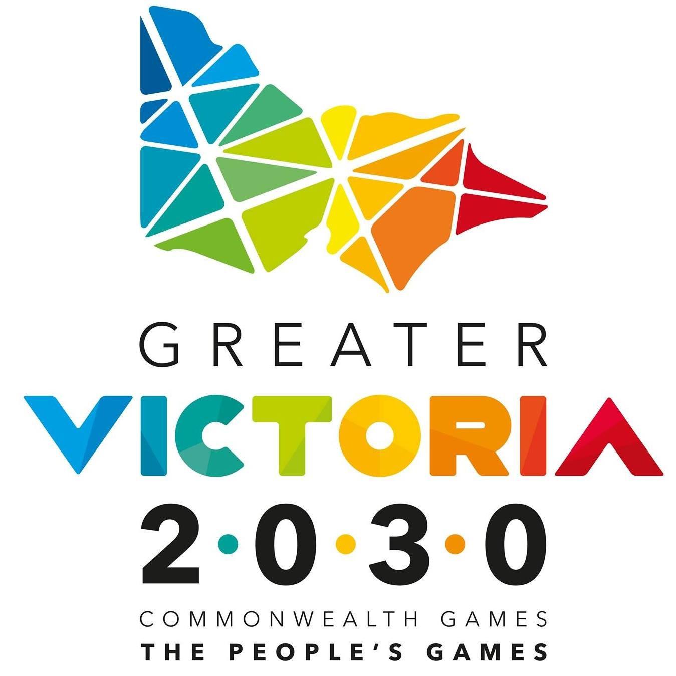 Australian regional bid for 2030 Commonwealth Games halted due to coronavirus