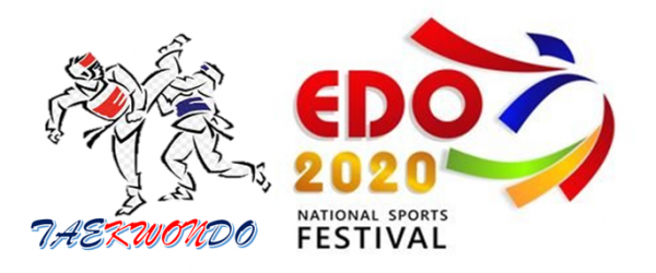 "Nigerian Taekwondo Federation left ""shattered"" by National Sports Festival delay"