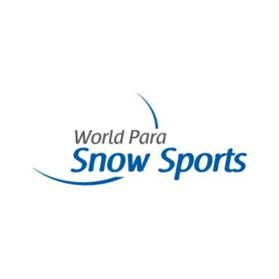 Surr-Hamari triumphs at home World Para Snowboard World Cup