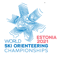 Russia to compete as neutrals at World Ski Orienteering Championships