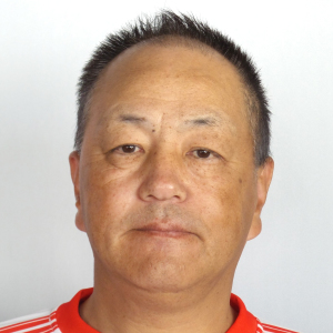 Paralympic archery qualifier Naka dies aged 60