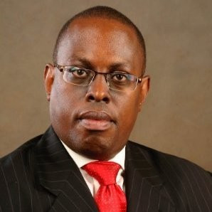 Rukare to replace IOC member Blick as Uganda NOC President
