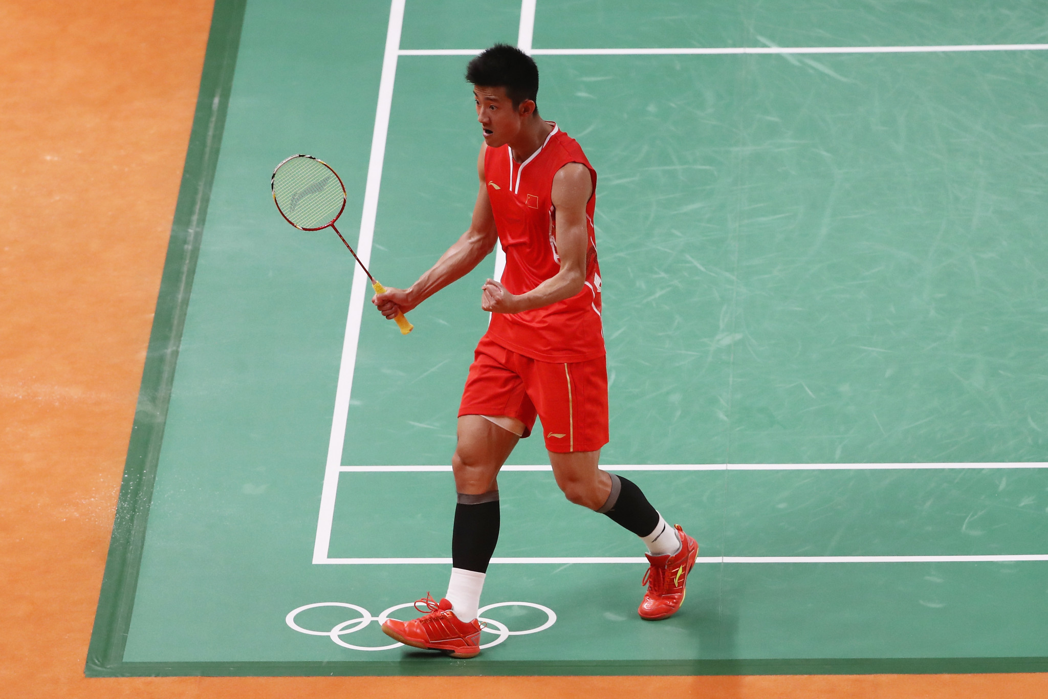 Qualification period for Tokyo 2020 badminton tournaments extended