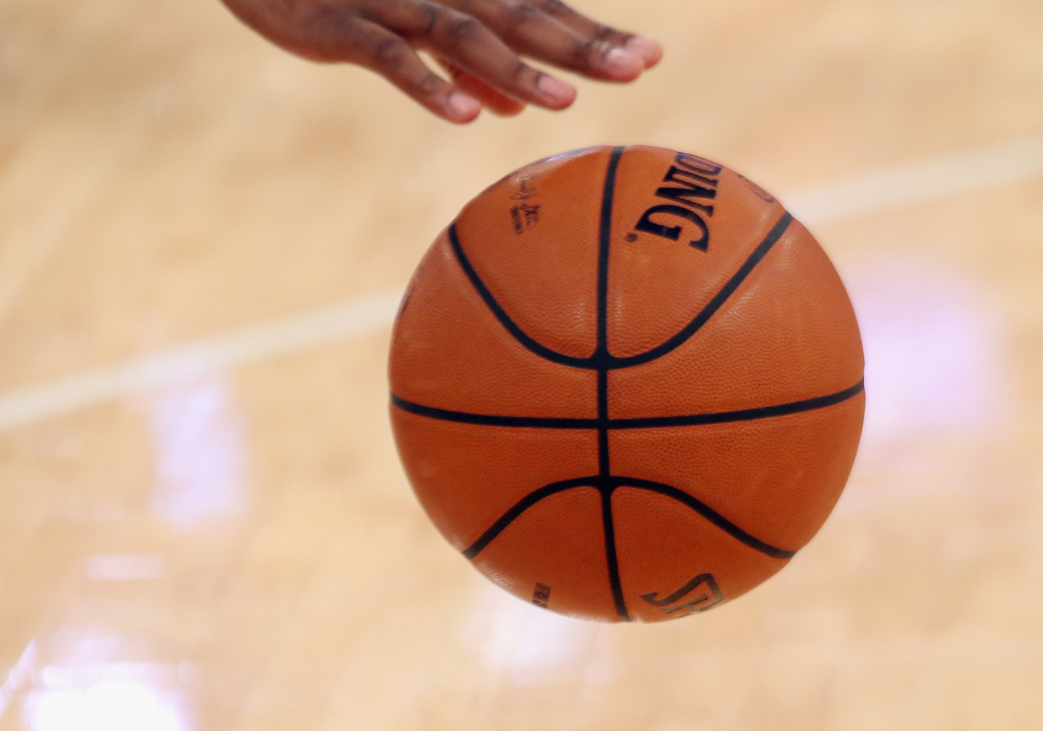 FIBA AfroBasket qualifiers impacted by COVID-19 pandemic