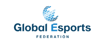 Global Esports Federation is expanding its measures to maintain physical and mental health in its players ©GEF