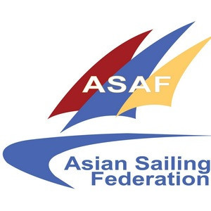 Shroff re-elected unopposed as Asian Sailing Federation President