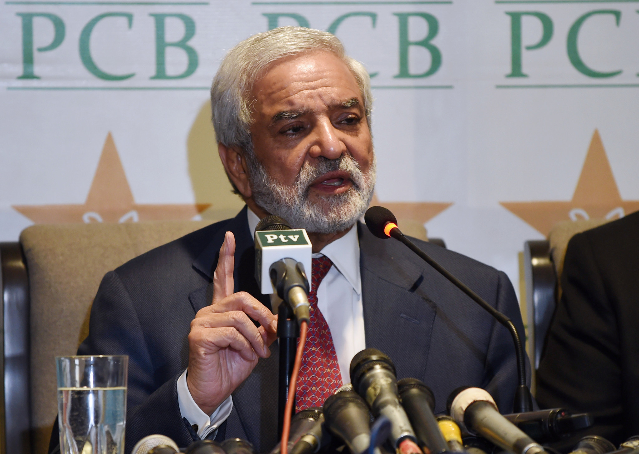 "PCB threaten to push for T20 World Cup ""relocation"" over visa concerns"