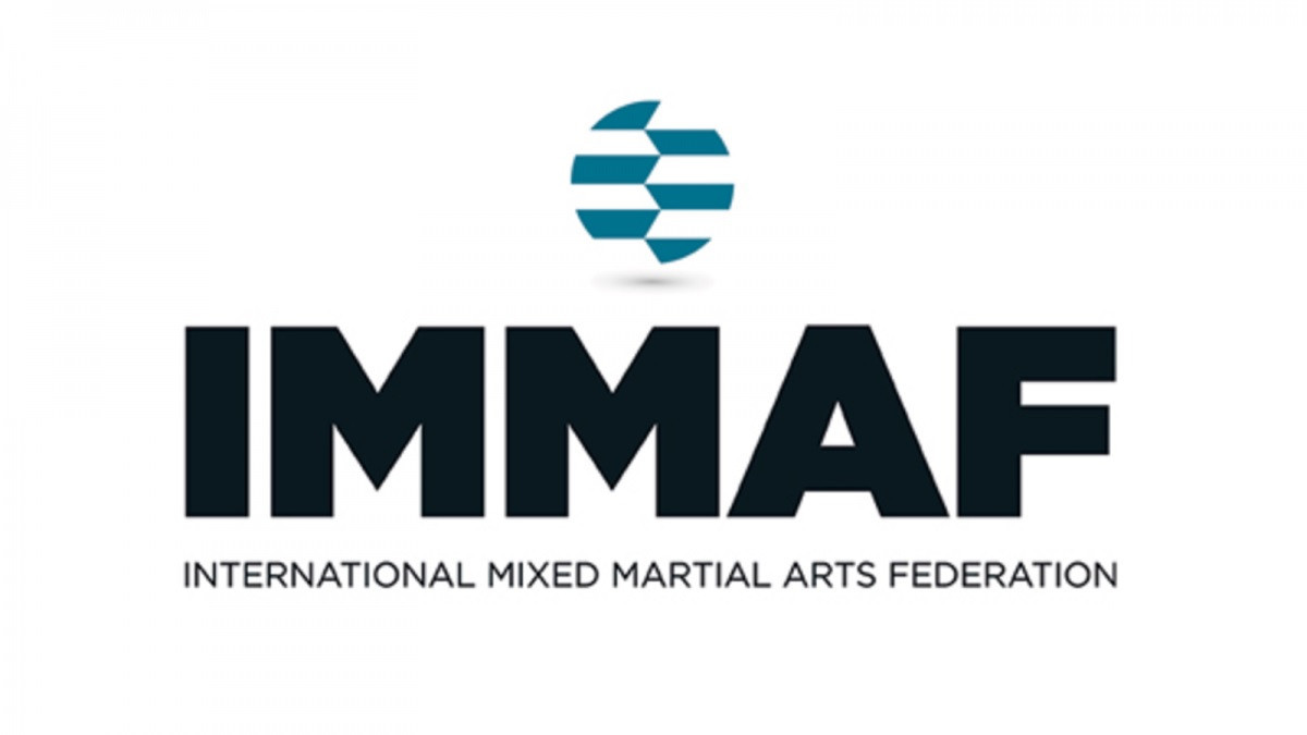 IMMAF recommends online grading system for young athletes