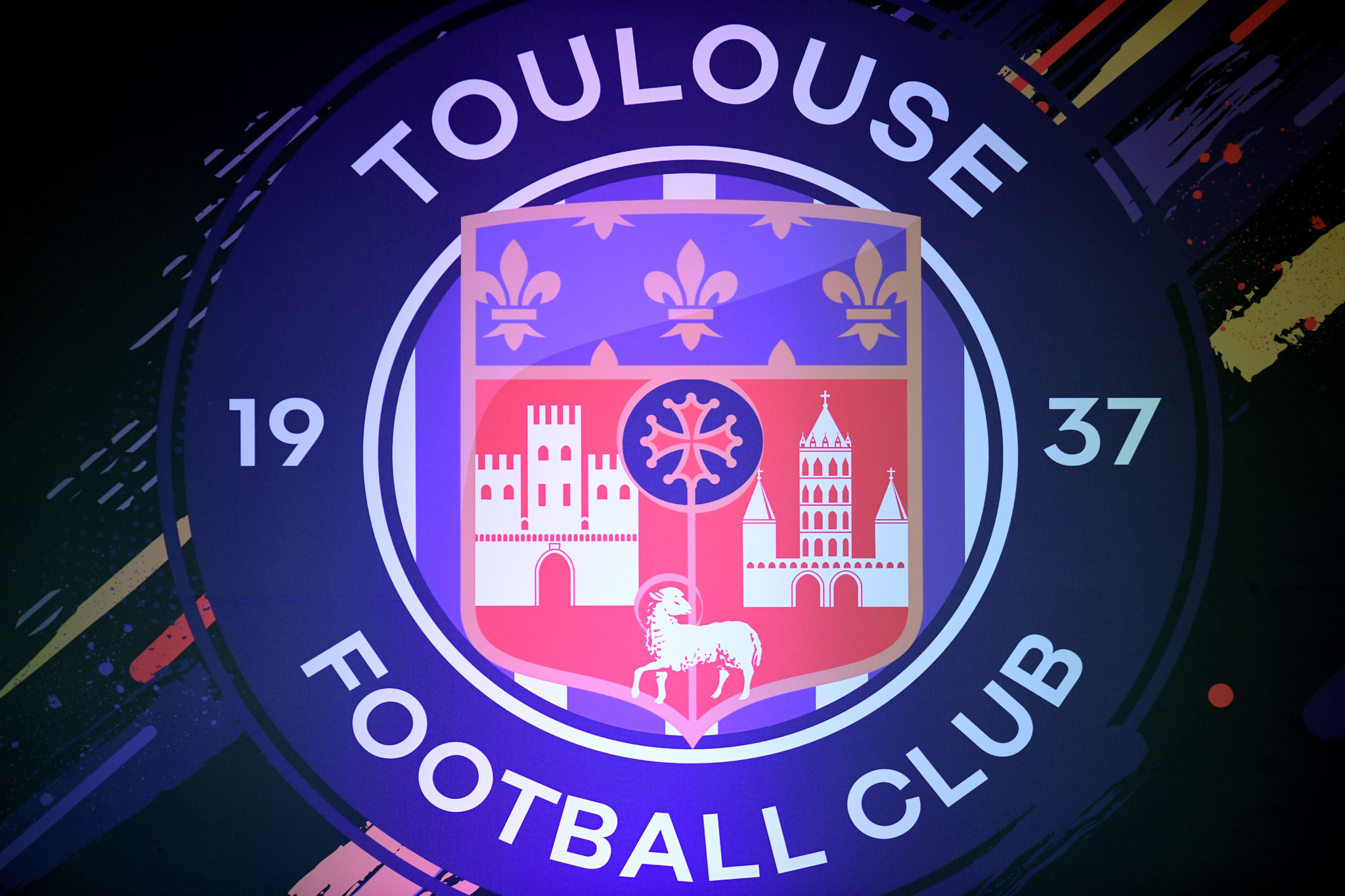 RedBird Capital Partners owns French football club Toulouse ©Getty Images