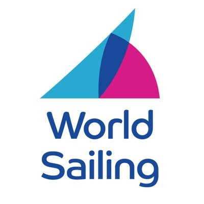 World Sailing has pledged its support behind plans to stage the Tokyo 2020 Olympic Games this year ©Getty Images