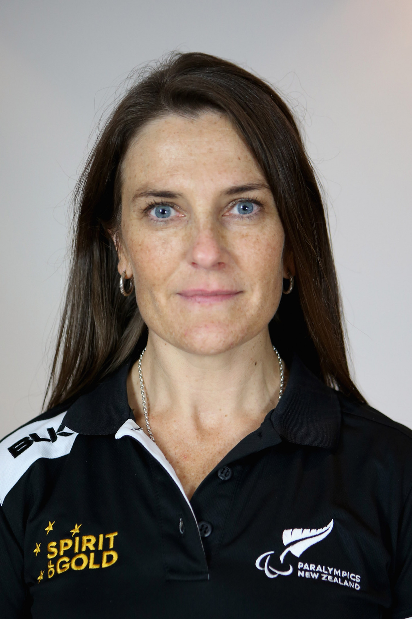 Grace named deputy Chef de Mission for New Zealand Paralympic team at Tokyo 2020