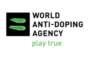 WADA has issued a new Q&A document for athletes about testing during the pandemic ©WADA