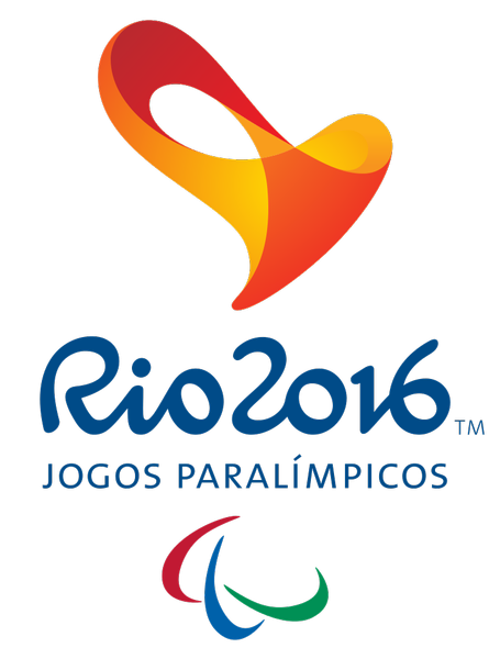IWAS announce list of officials for wheelchair fencing at Rio 2016