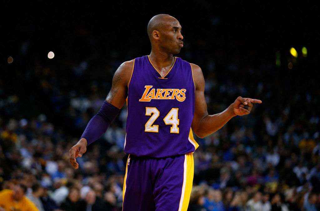 Kobe Bryant has withdrawn from consideration for the Olympic team
