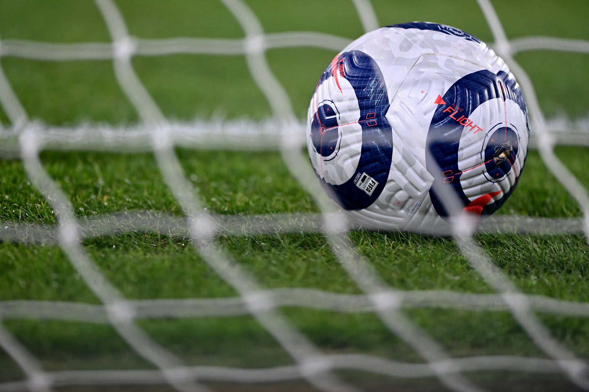 Teenage footballer banned for nine months over possession of growth hormone