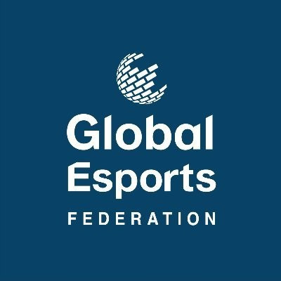 Global Esports Federation join UNFCCC's Sports for Climate Action initiative