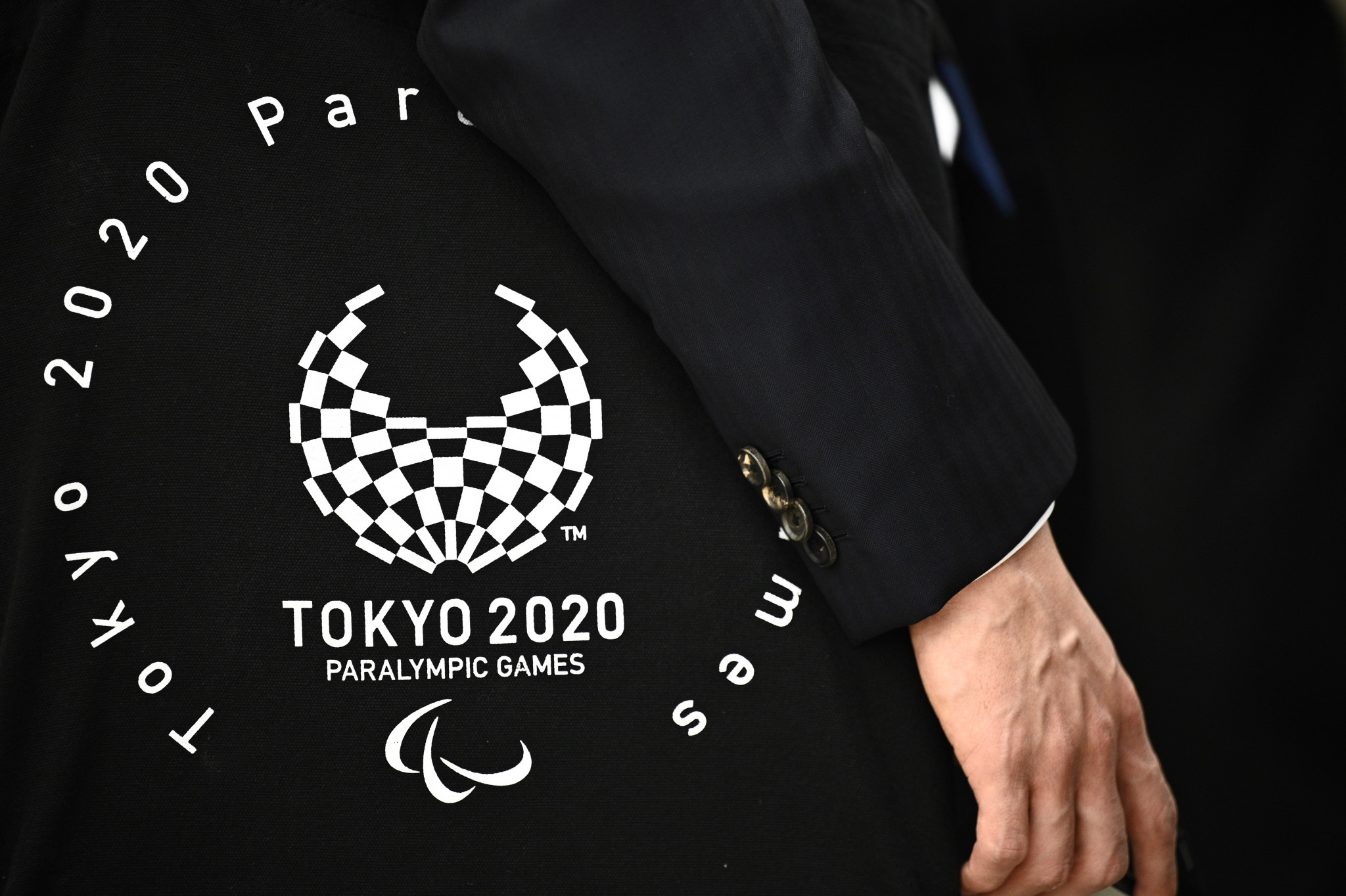 Japanese Paralympic groups reportedly hold concerns over Tokyo 2020