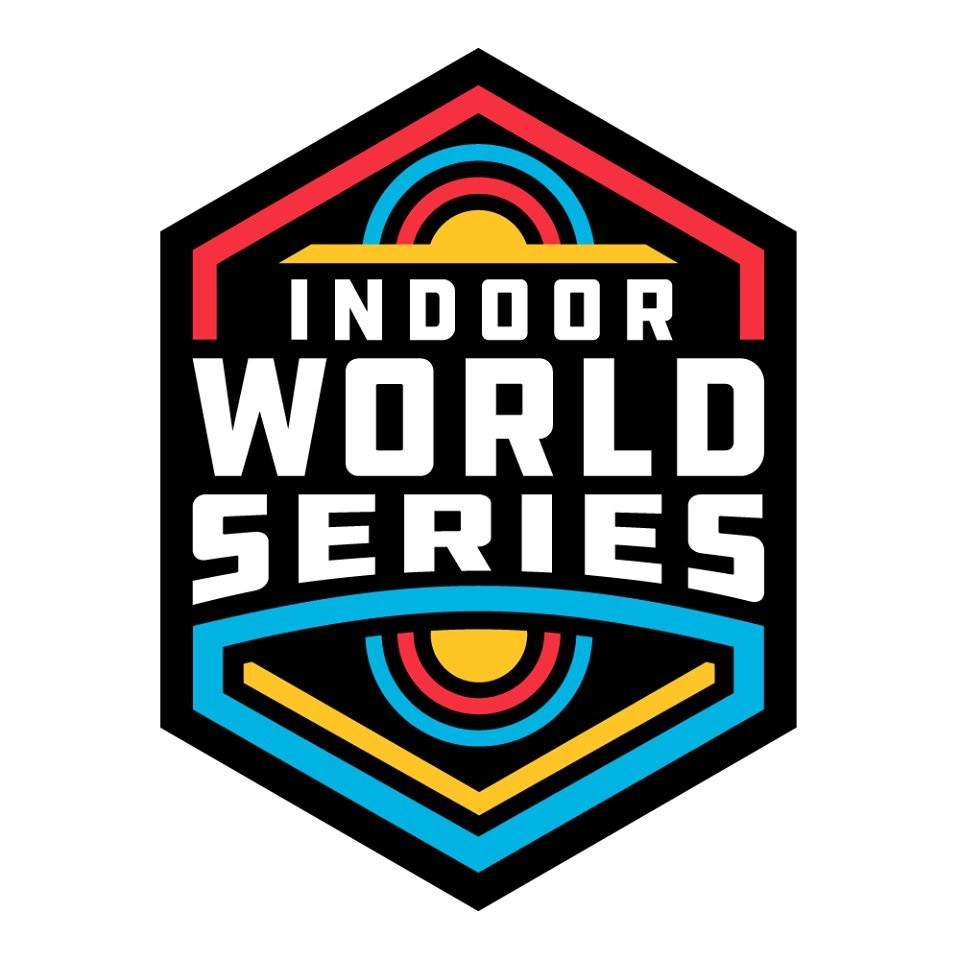 Archers to compete remotely in team-only Indoor Archery World Series Finals