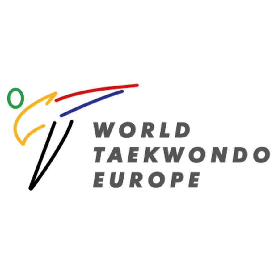 World Taekwondo Europe mourns death of honorary member Leuchter