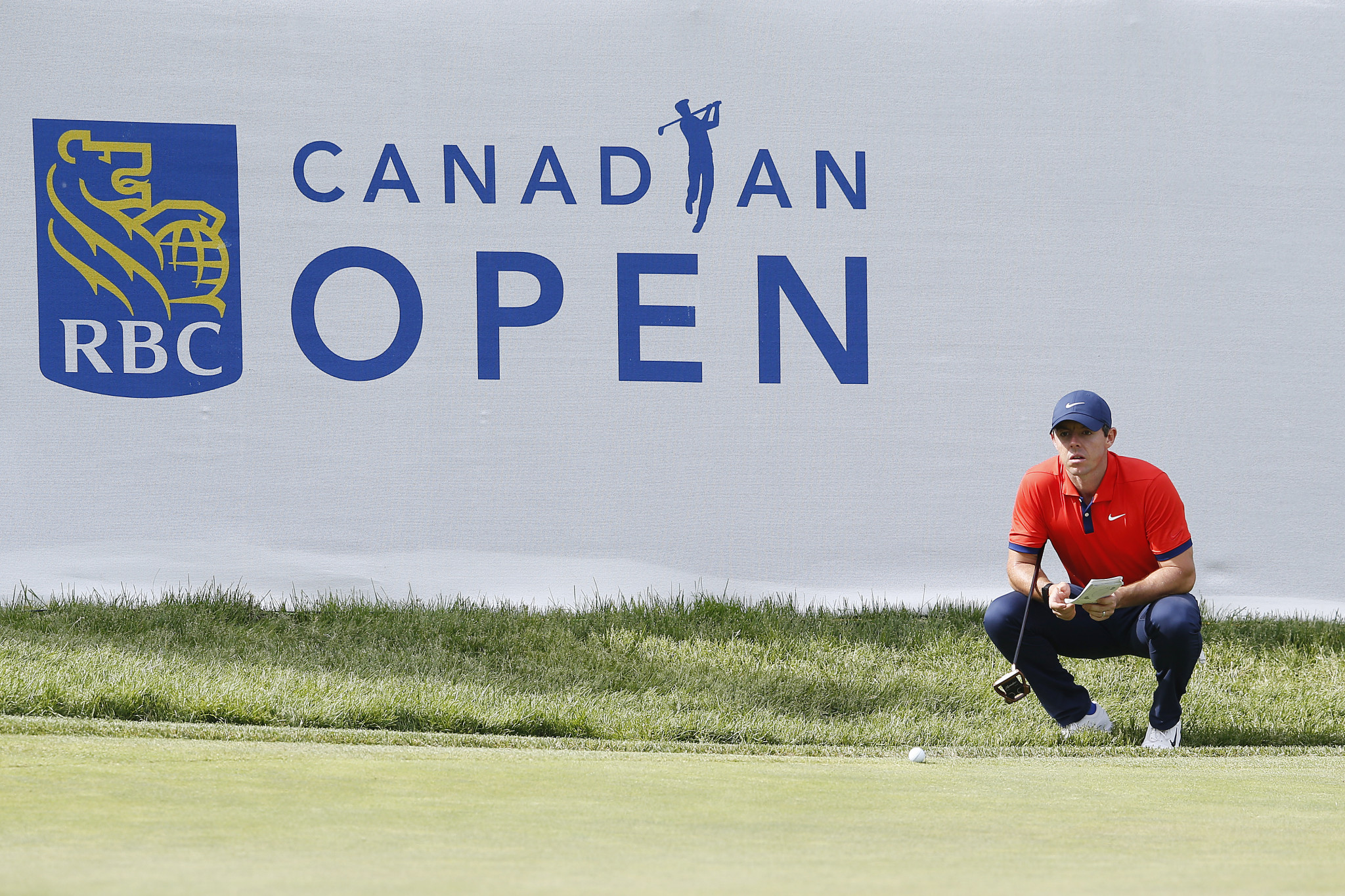 PGA Tour's RBC Canadian Open likely to be cancelled due to COVID-19 pandemic
