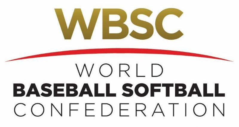 WBSC publishes new guidelines to help cities bid for World Cups