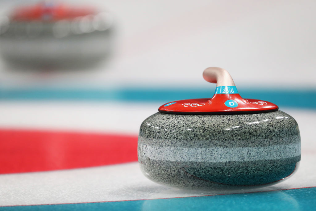 Kenya becomes newest member of World Curling Federation