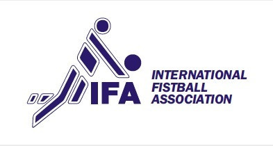 The International Fistball Association has paid tribute to Honorary President Ernesto Dohnalek after he died at the age of 70 ©IFA