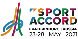 SportAccord is expected to move from May to October ©SportAccord