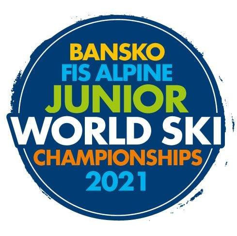 Men's Super-G set to launch 40th Alpine Junior World Ski Championships in Bansko