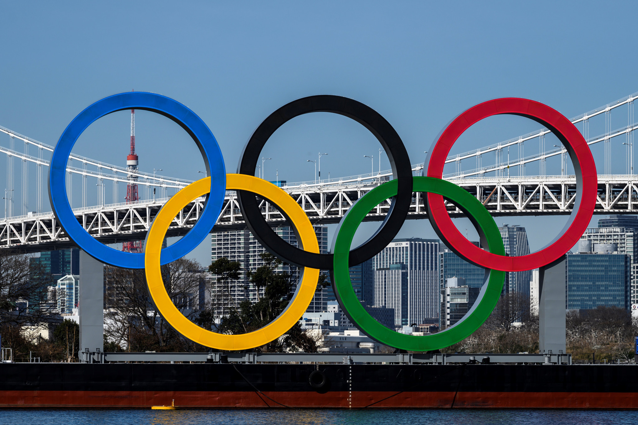 Tokyo 2020 to decide on international spectators by end of March