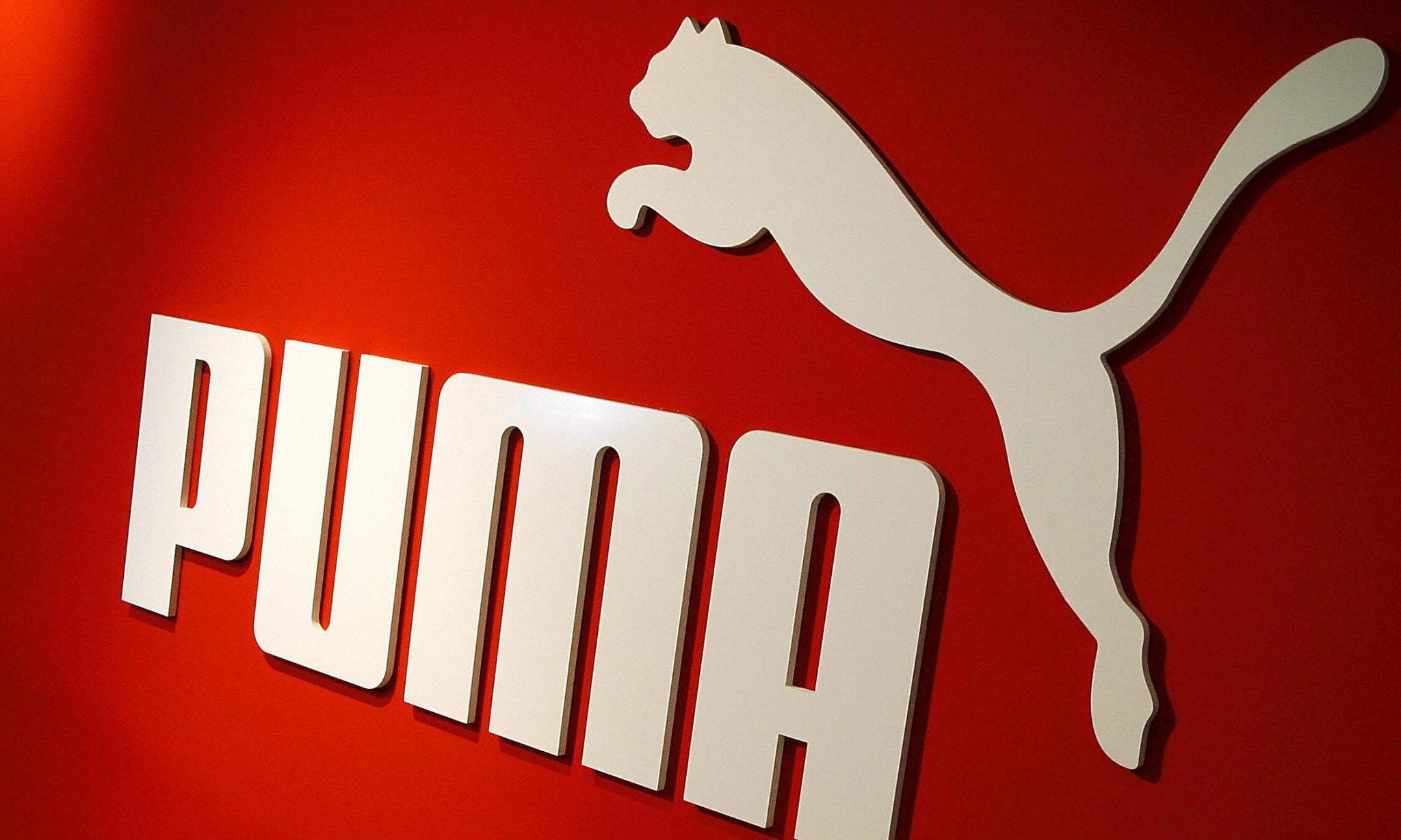 USOPC launches lawsuit against Puma over Olympic trademarks