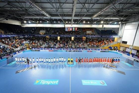 Men's Under-19 World Floorball Championship postponed to August