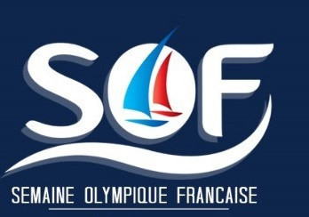 French sailing event offering Olympic spots cancelled due to COVID-19