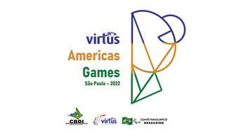 Inaugural Virtus Americas Regional Games to be held in 2022