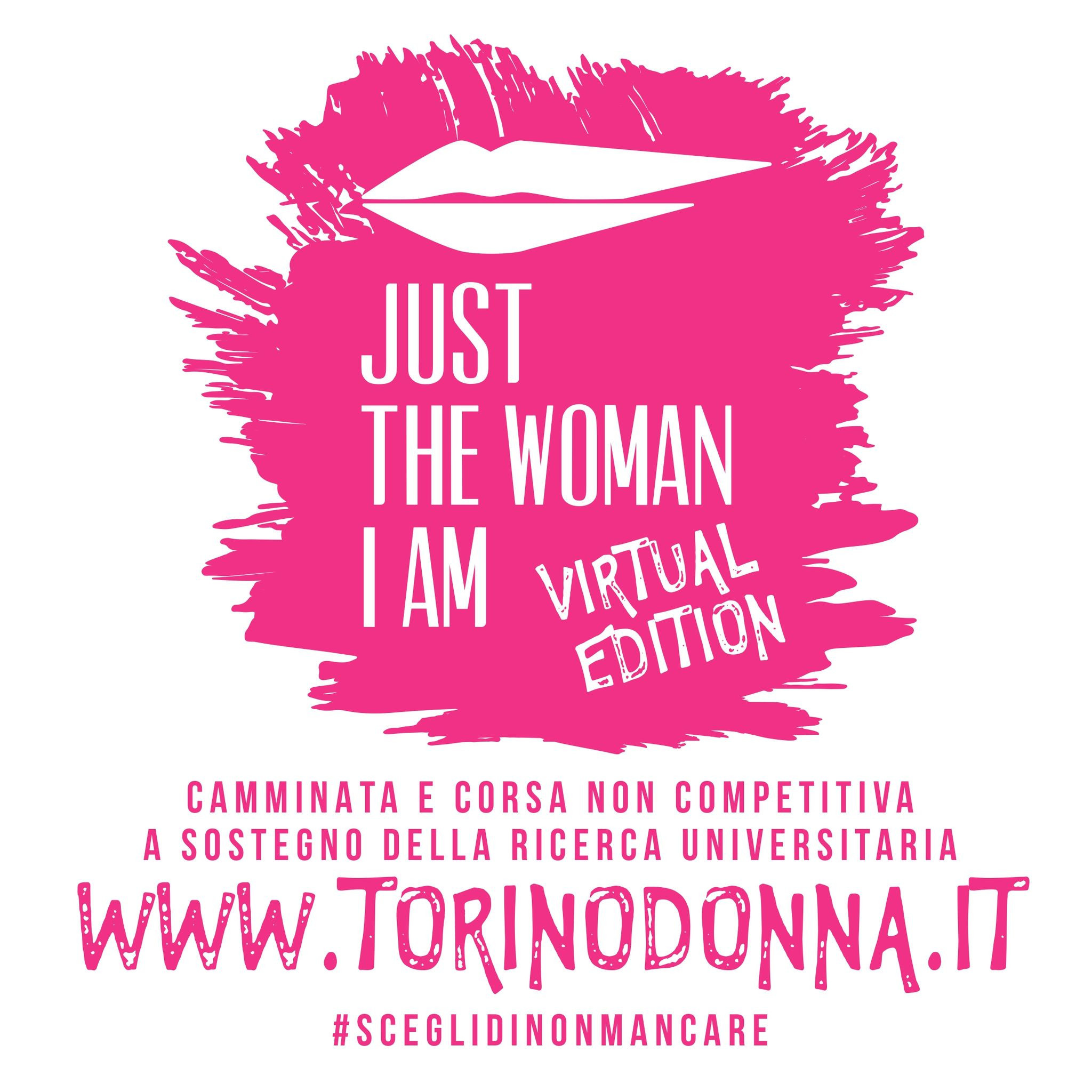 University Sport Center of Turin organises virtual event for International Women's Day