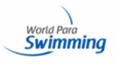 Dates confirmed for rescheduled World Para Swimming European Open Championships