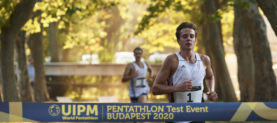 The UIPM will hold a third test event for its proposed 90-minute modern pentathlon in Budapest next month ©UIPM
