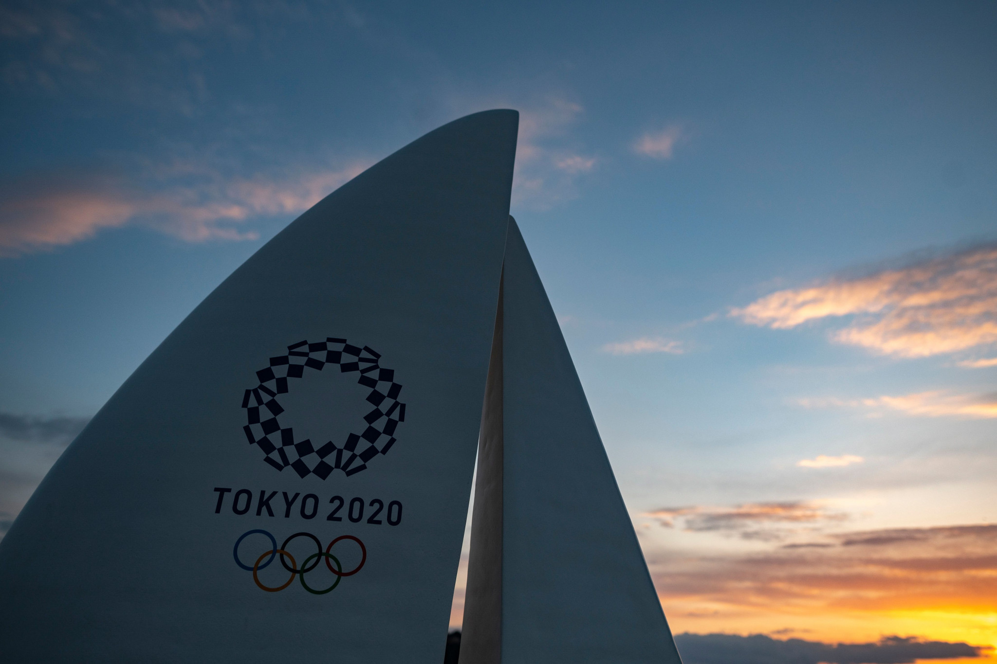 IOC urged to provide clear refund policy if overseas fans unable to attend Tokyo 2020