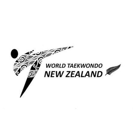 World Taekwondo New Zealand changes election timetable