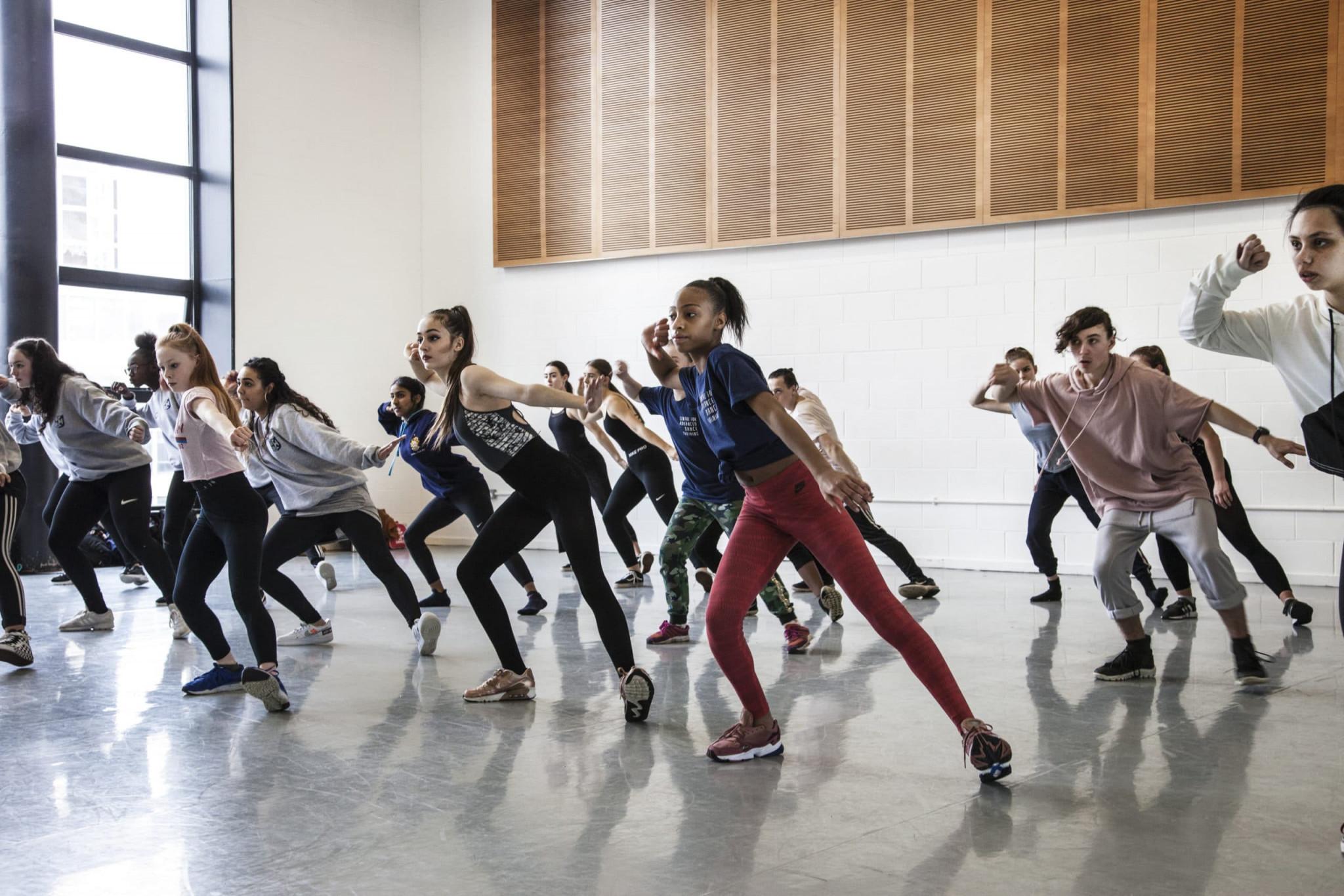 Birmingham 2022 Cultural Festival awarded funding for Ceremonies dancing