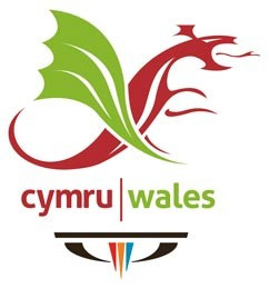 Team Wales cast net beyond sport to find Chef de Mission for Gold Coast 2018