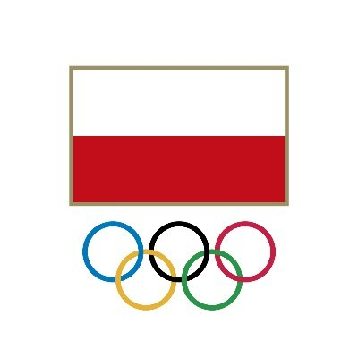 Polish Olympic Committee partners with national tourism organisation
