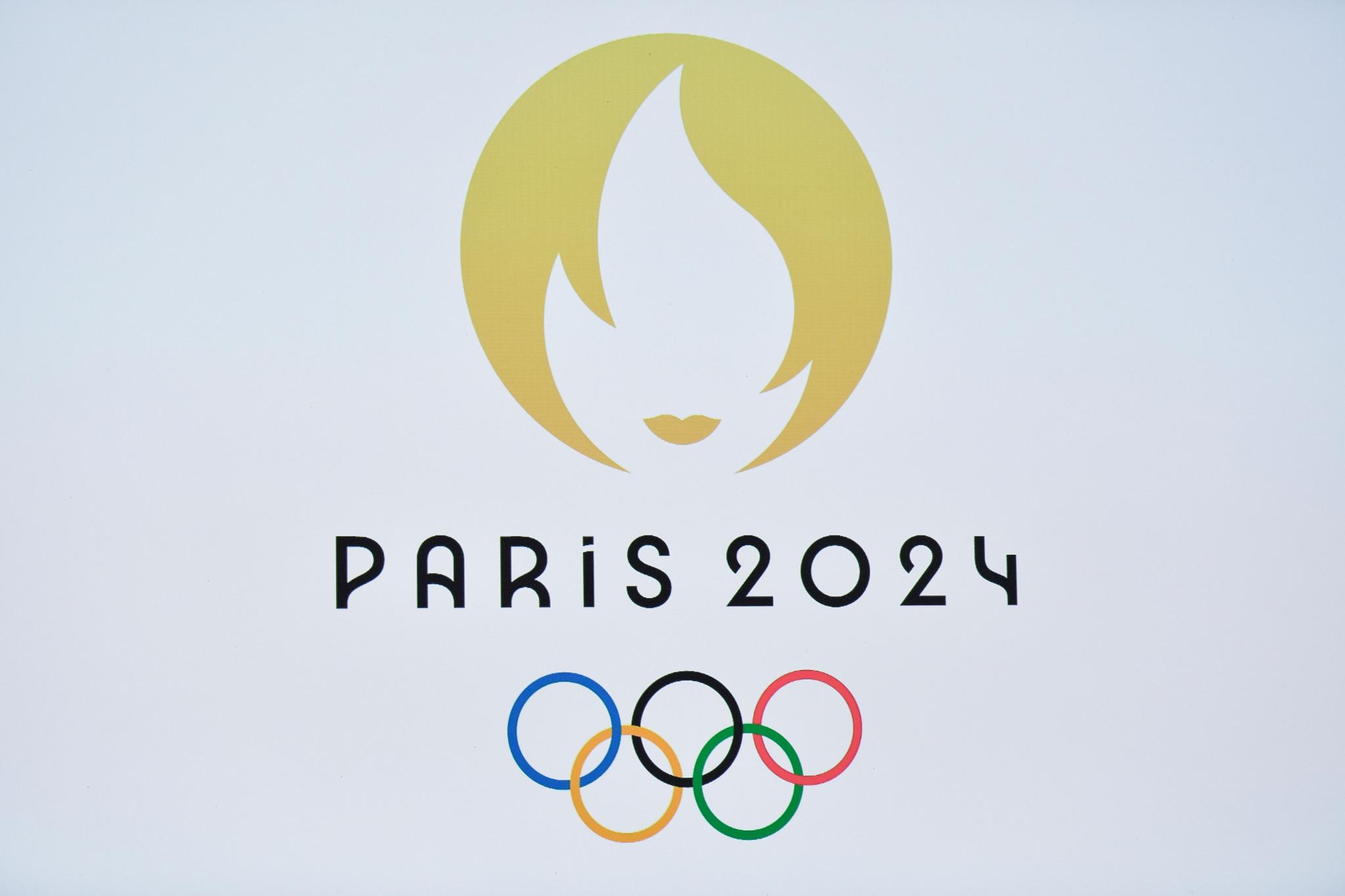 Paris 2024 appoint sports marketing agencies to aid sponsorship programme