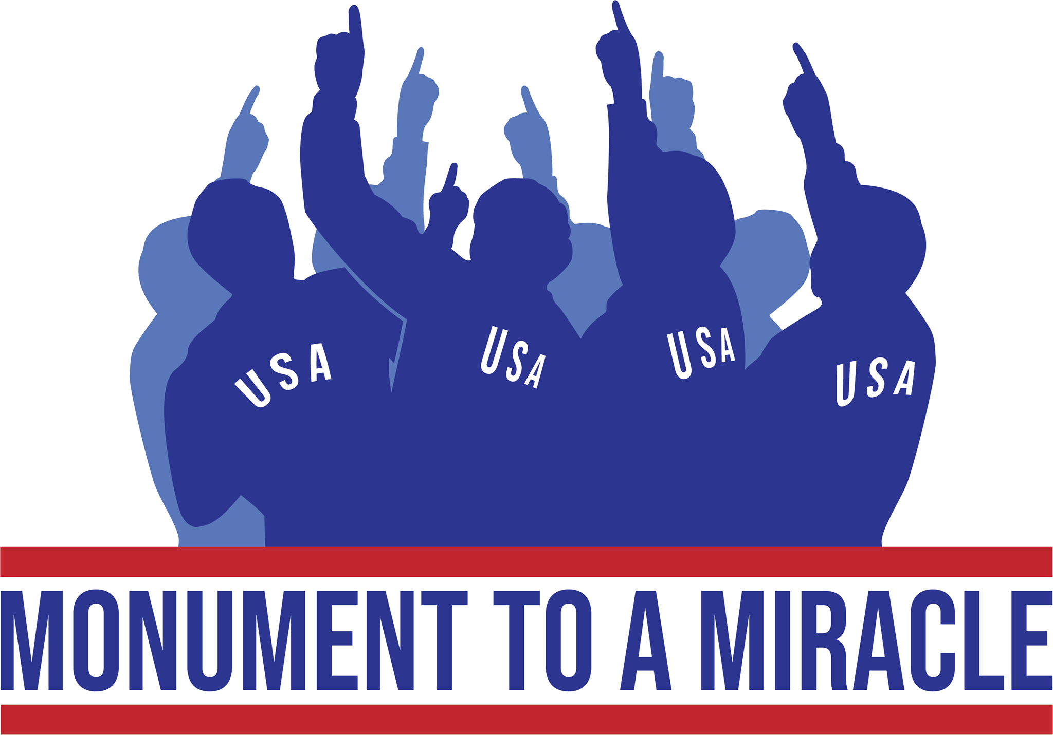 "Lake Placid raising funds to erect statue commemorating ""Miracle on Ice"""