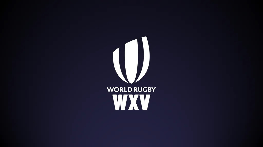"World Rugby chief believes new WXV event can be ""catalyst"" for women's game"