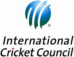 ICC sign audio rights deal with Dubai-based Channel 2 Group