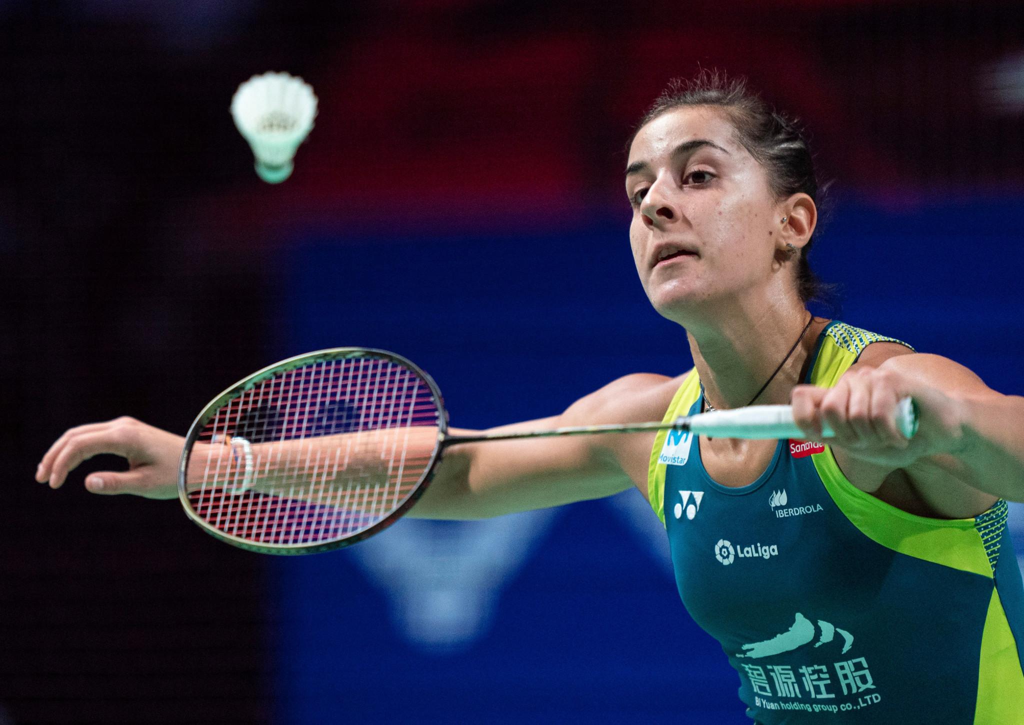Coronavirus scare delays start of All England Open Badminton Championships