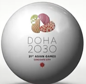Cue sports set for Asian Games return at Doha 2030