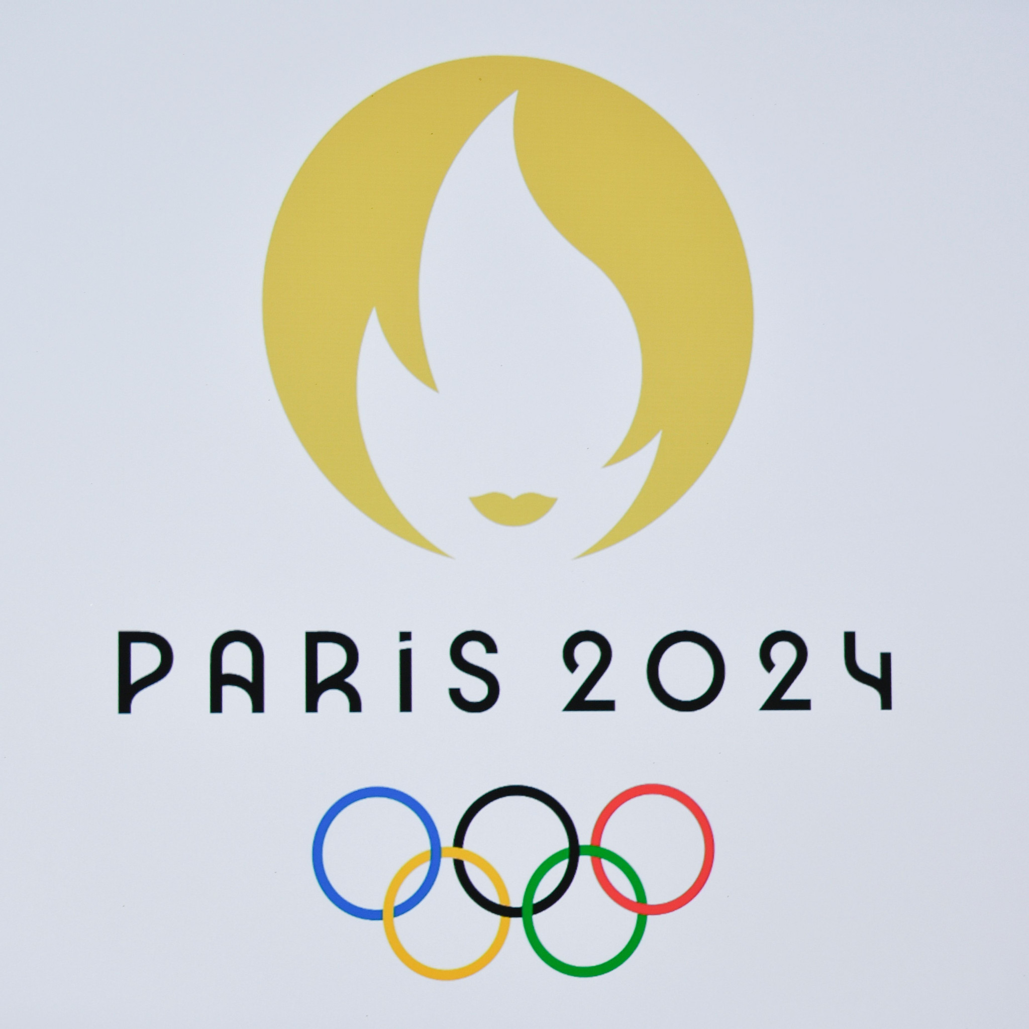 Paris 2024 organisers have pledged to host the world's first climate positive Olympic and Paralympic Games ©Getty Images