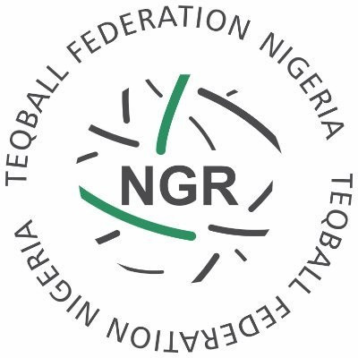 Nigeria Teqball Federation delivers tables to 29 of country's 36 states